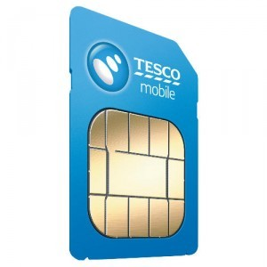 Scottish Sim Card